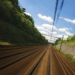 Impianti Sicurezza e Segnalamento Ferroviario