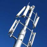 Impianti di Radiocopertura GSM-R e Tetra