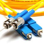 Impianti di Telecomunicazione e di Informazione al Pubblico (IaP e IeC)