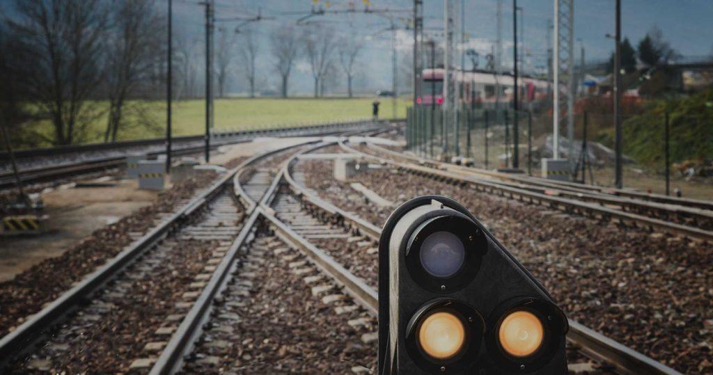 ferrovia-opaco