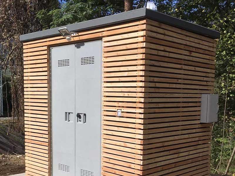 installazione-di-shelter-e-cabine-prefabbricate