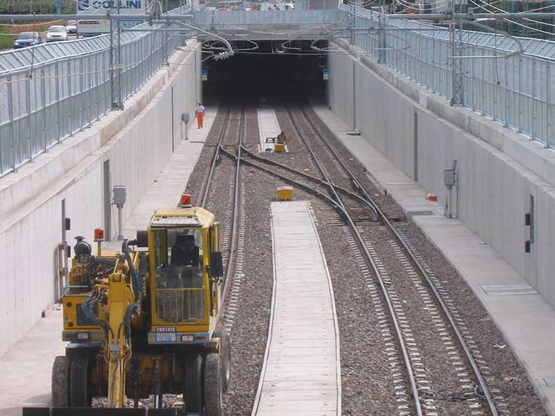 piazzale-ferroviario